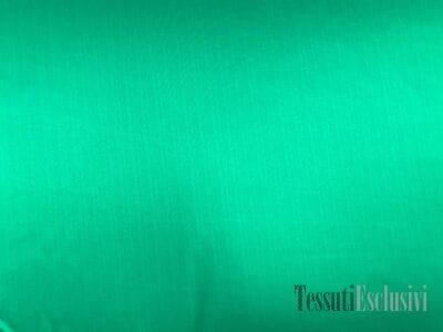 Атлас  зеленый (малахит)
